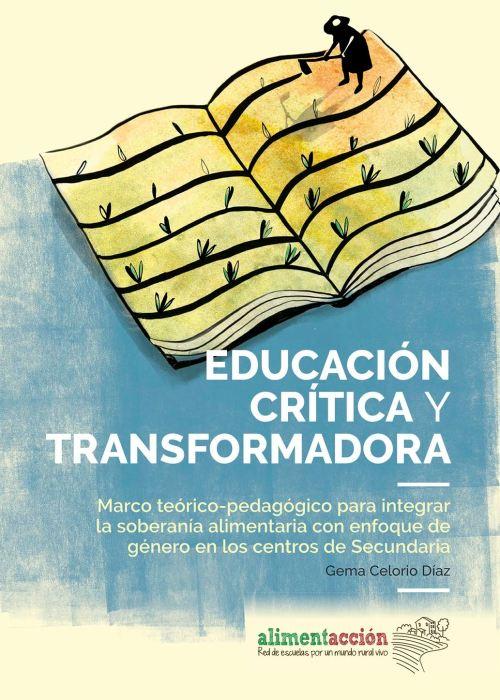 Educación crítica y transformadora